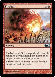 File:Fireball M10.jpg