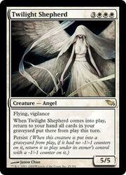 Twilight Shepherd SHM