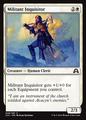 Militant Inquisitor SOI