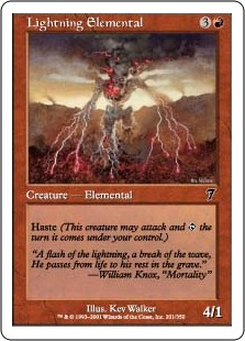 File:Lightning Elemental 7E.jpg