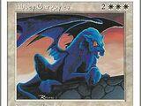 Abbey Gargoyles