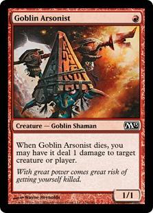 File:Goblin Arsonist M13.jpg
