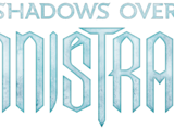 Shadows over Innistrad