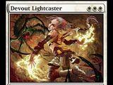 Devout Lightcaster
