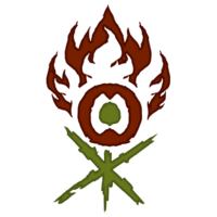 Gruul Logo