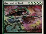 Oversoul of Dusk