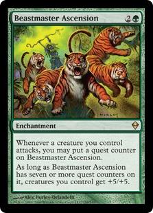 File:Beastmaster Ascension ZEN.jpg