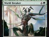 World Breaker