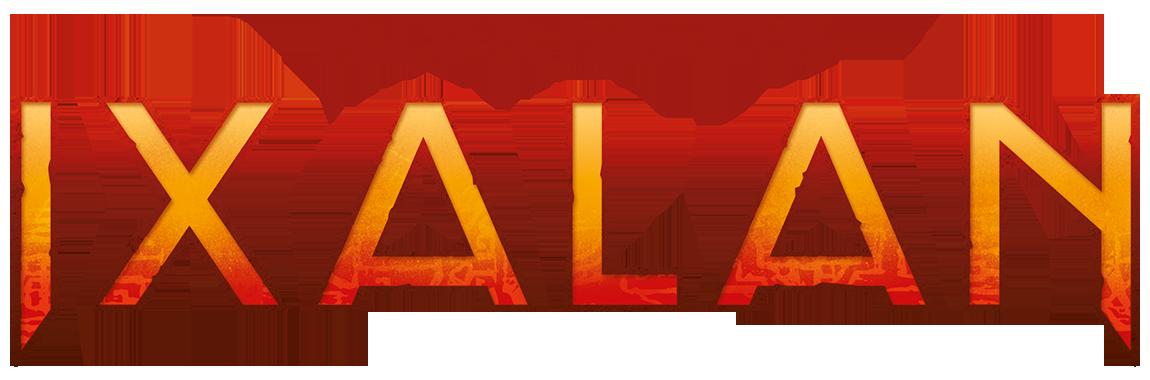 Rivals Of Ixalan Magic The Gathering Wiki Fandom Powered By Wikia