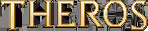 File:THS logo.png