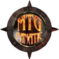 Mtgfanatic