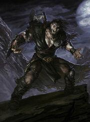 Garruk-the-Veil-Cursed-l