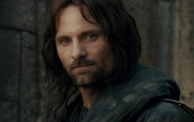 File:Aragorn.png