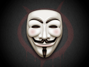 V for vendetta by kyo tux-d4how14