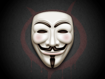 File:V for vendetta by kyo tux-d4how14.png