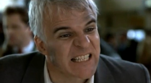Planes-trains-and-automobiles-steve-martin-2