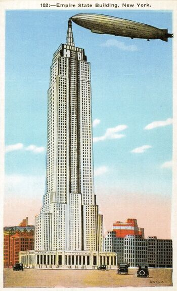 Empirestatebuilding1