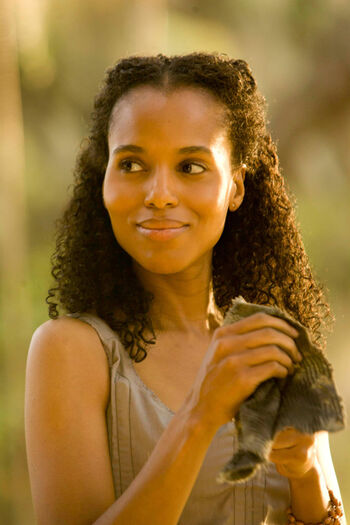Kerry-washington-real-hair-django
