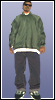 File:Skin 86 Gangsta.png