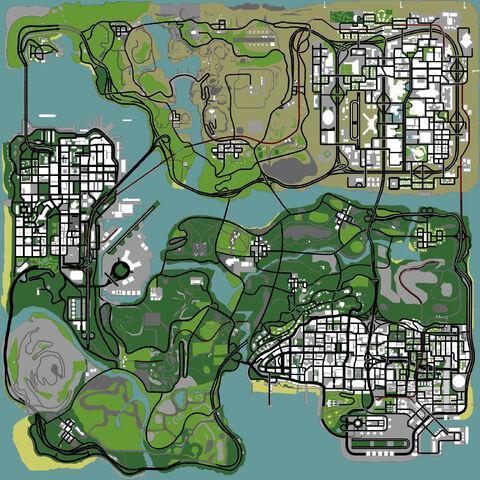 File:Gtasa empty map.jpeg