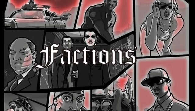 File:Factions1.jpg