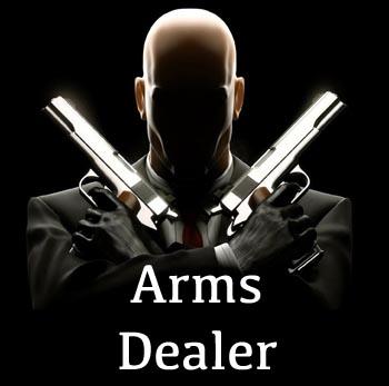 File:Arms dealer.jpg