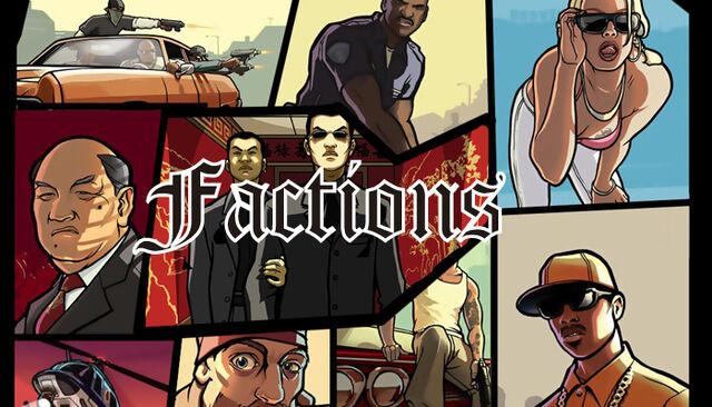 File:Factions.jpg