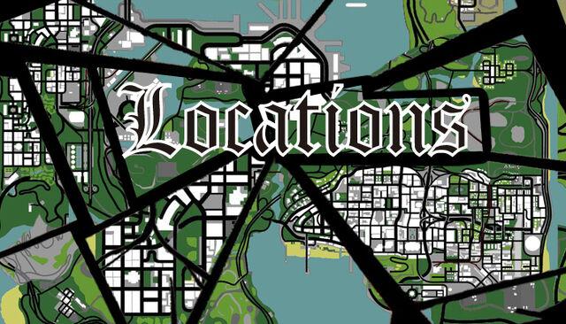 File:Locations1.jpg