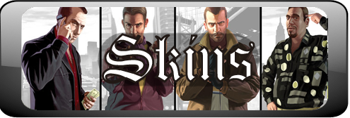 File:Skins.png