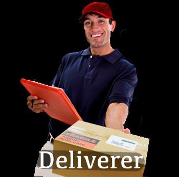 File:Deliverer.jpg