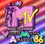 File:1986-mtv-vma-logo.png