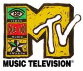 220px-1991 MTV VMA Logo