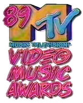 1989-mtv-vma-logo