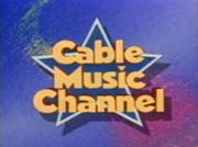 File:180px-800px-CableMusicChannel 1984.jpg