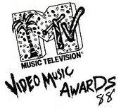 1988-mtv-vma-logo