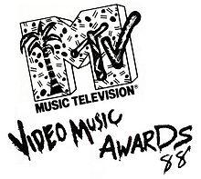 File:1988-mtv-vma-logo.jpg