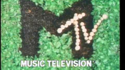 MTV ID - M Mollusk (1987)