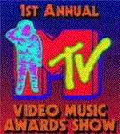 File:1984-mtv-vma-logo.png