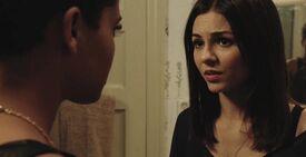 Episode brb Sophia Lindy