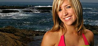 Kristin-beach 632