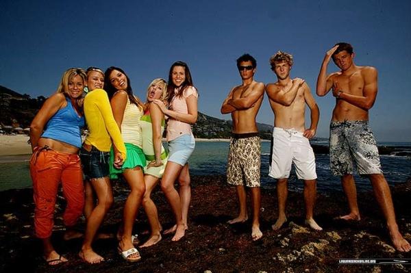 File:600full-laguna-beach--the-real-orange-county-photo.jpg