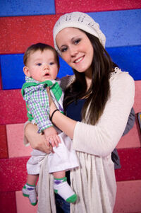 Jenelle-evans-16-and-pregnant