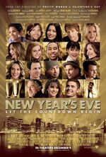 New-years-eve-poster