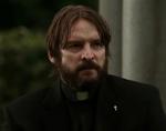 Father Malone