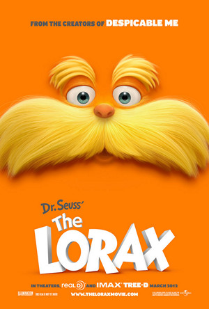File:Dr. Seuss' The Lorax.jpg
