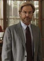 Principal Dunnan