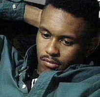 KPowell1992