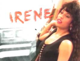 Irene berrera