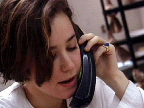 Becky Blasband Mtvs The Real World Wikia Fandom Powered By Wikia
