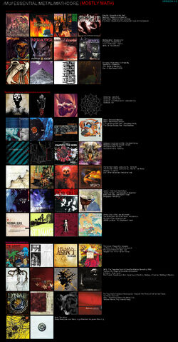 File:Essential metalcore and mathcore.jpg